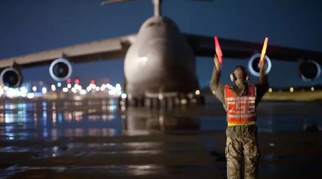 噪声职业篇:机场地勤人员如何防止噪声侵害?