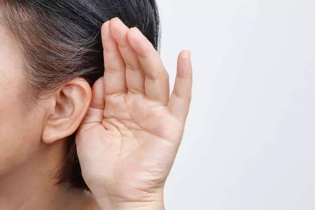 为什么越来越多的年轻人开始耳鸣?