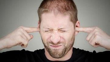 用耳过度会降低听力 保护耳朵须从细节下手