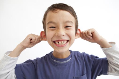 中国是听力障碍人数最庞大的国家,听力保护工程浩大