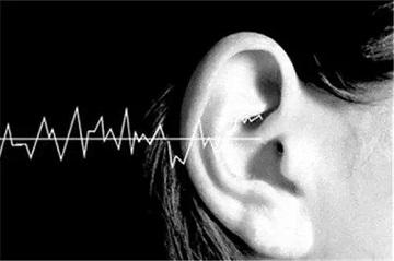 耳鸣、耳聋和眩晕三者的关系和差别分析
