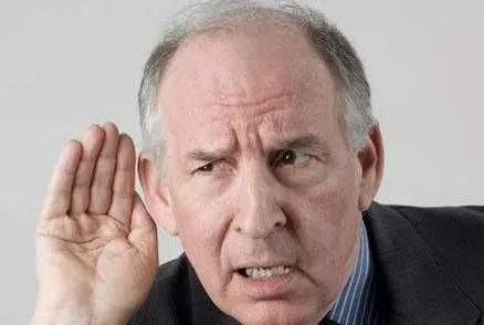 老年人对助听器的经济投入与助听器的效果回报不对等?