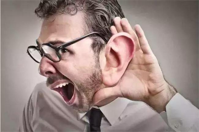 你需要助听器吗,避免四个误区