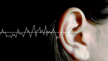 爱耳日科普二:听力受损的原因分析,知己知彼百战不殆