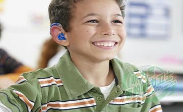 你适合助听器吗?看看这篇文章