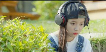 成人每天用耳机不超过3~4小时,这不是谣言。。