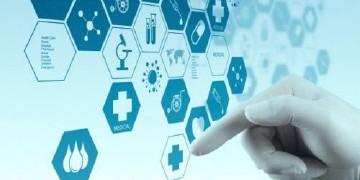 下半年医改任务已定 互联网医疗将被纳入基本医保